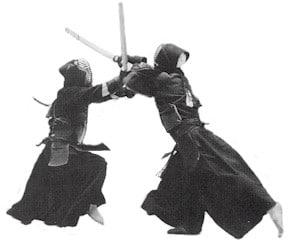 shiai-image1